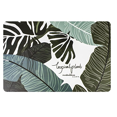 placemats-table-decor-mat-for-kitchen-dining-round-tables-room-office-1-pcs-