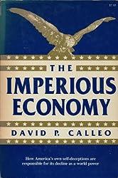 The Imperious Economy