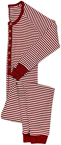 9bbd42e91e Burt s Bees Baby Women s Candy Cane Holiday Suit available in the ...