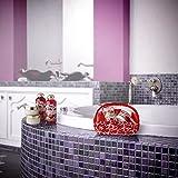 Christmas Gifts - Spa Bath Basket Set, Luxury 8
