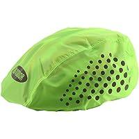 VGEBY1 Helmet Cover Camouflage Nylon Cotton Helmet Cover for Fast Helmet Outdoor Sports