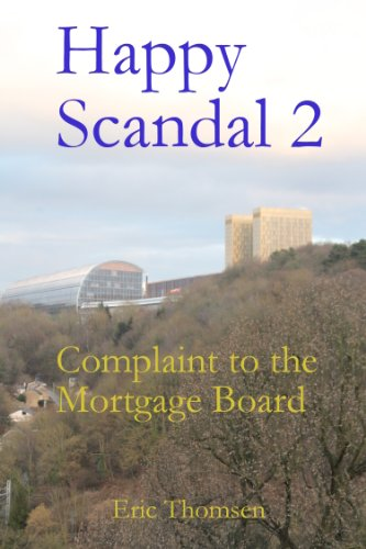 happy-scandal-2-complaint-to-the-mortgage-board