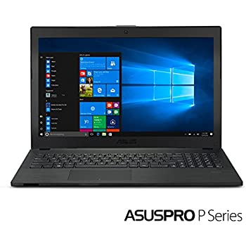 Asus U53JC Notebook Nvidia VGA Download Driver