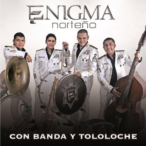 Los Lujos Del R (Con Banda)