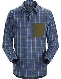 Mens Bernal Shirt
