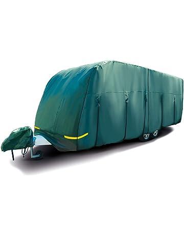 Lonas para caravanas y remolques | Amazon.es