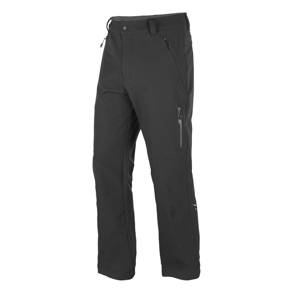 TALLA XL. SALEWA Hose Alpago Pantalones, Hombre