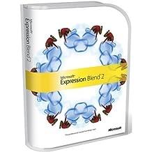 Microsoft Expression Encoder 2 Upgrade (vf)