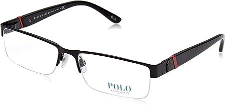 No polarizadas,Alto de las lentes: 31 milímetros,Puente: 17 milímetros,Lentes Iridium, Iridium,Prote
