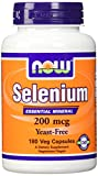 Buy Selenium Supplement