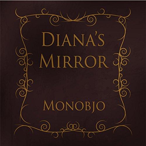 Diana's Mirror ()