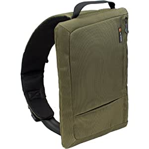 Pro Tec Zip Sling Bag for iPad and Tablet (A502GX)