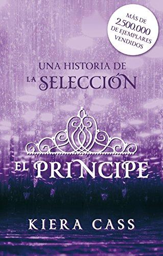El pr%C3%ADncipe Selecci%C3%B3n Historias Spanish ebook