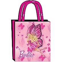 Rubies Mariposa Barbie Trick-or-Treat Bag
