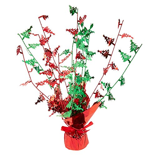 Amazing 6 Pack Of Christmas Centerpieces Artificial Christmas Home Interior And Landscaping Ologienasavecom