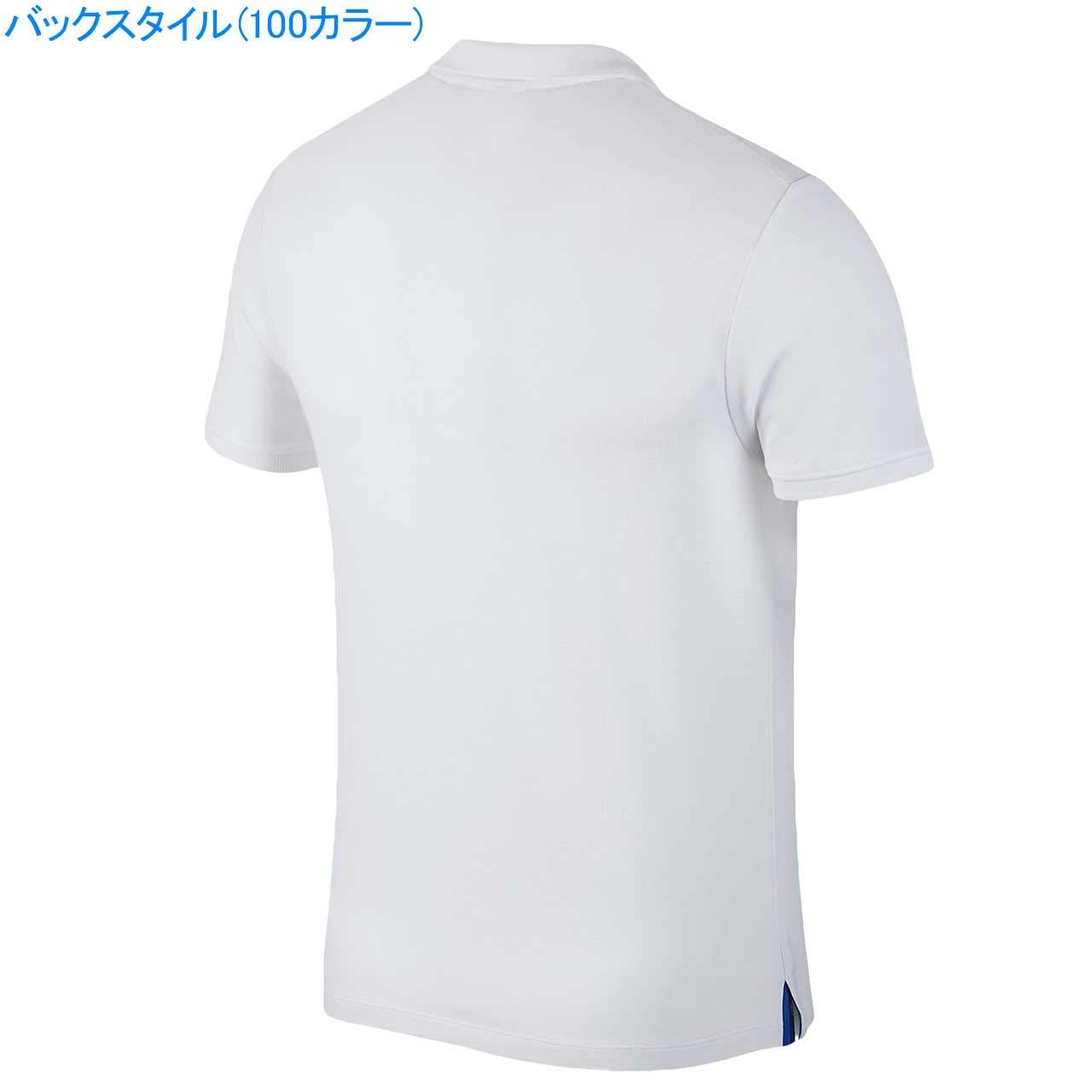Nike RF M Nkct Polo Essential Shirt de Tenis, Hombre: Amazon.es: Deportes y aire libre