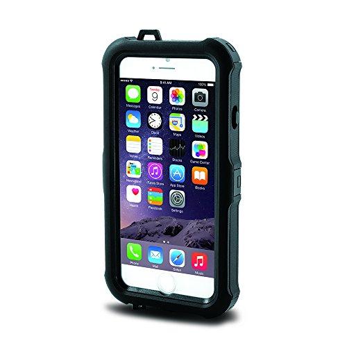 iHome Waterproof iPhone ARMO Case