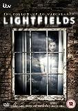 Lightfields [Region 2 - Non USA Format] [UK Import]
