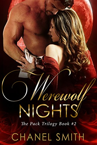 werewolf-nights-the-pack-trilogy-book-2