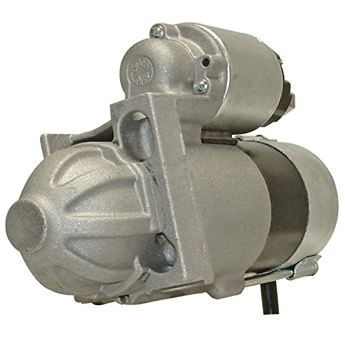 ACDelco 336-1910A Professional Starter, Remanufactured