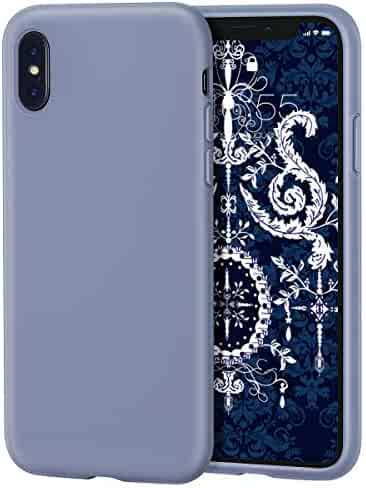 milprox iphone xs case
