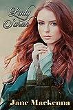 #9: Lady Sarah (Lady`s nº 2) (Spanish Edition)