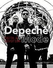 Depeche Mode: Faith & Devotion