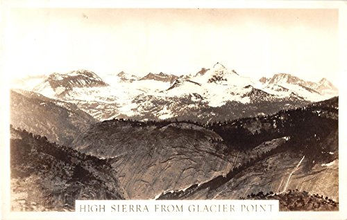 high-sierra-from-glacier-point-scenic-real-photo-postcard-v7950