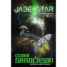 Jade Star (Tanager Book 0)