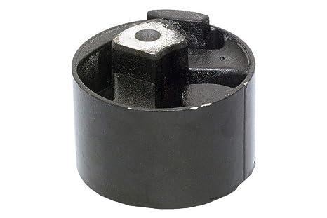 FRONT SET ADVANCED COMPOUND SK44298 R1CONCEPTS CERAMIC BRAKE PADS