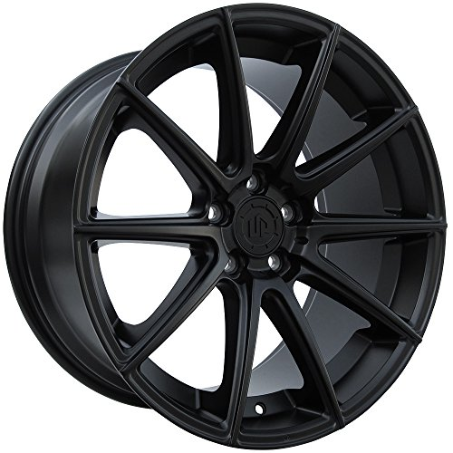 g37 coupe rims - 3