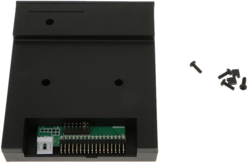 Dolity SFR1M44-U100K USB