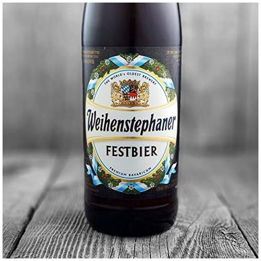 51mT7tiaW3L Weihenstephaner-Festbier-Limited-Edition-German-Oktoberfest-Beer-500ml-Bottles-6-Pack