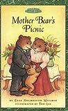 Mother Bear's Picnic, Else Holmelund Minarik, 0694016926