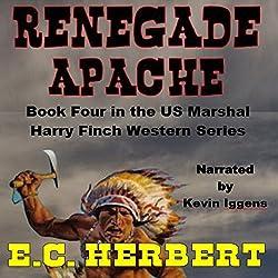 Renegade Apache