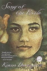 Song of the Exile (Ballantine Reader's Circle)
