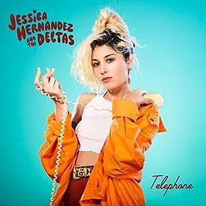 Telephone (Deluxe Edition 2 X LP)