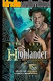 Highlander: El conjuro olvidado (Pandora)