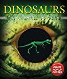 Dinosaurs: the Animated 3-D Guide, Jen Green, 160710248X