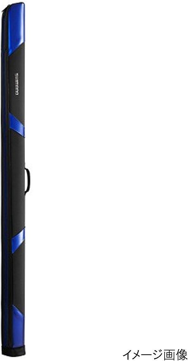 Shimano Rod Case Straight 155 Hardcase Futteral