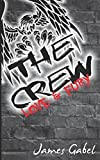 The Crew: Love And Fury