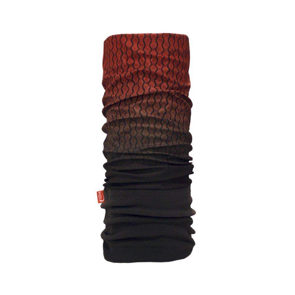 WIND X-TREME 2072Scaldacollo, uomo, Rosso (Chain), taglia unica Wind X- Treme