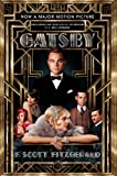 The Great Gatsby (Official Film Edition)