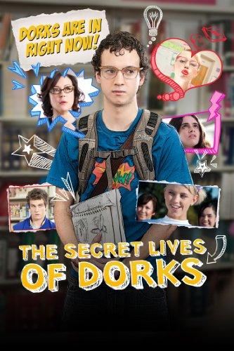The Secret Lives of Dorks ()