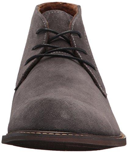 Grey Boot York Herren Cole Chukka 10895 Kenneth Design New nCBxv8wnqZ