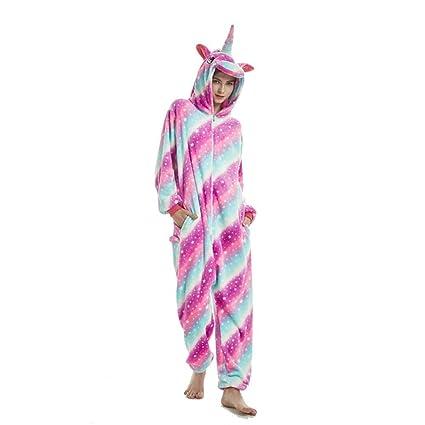 stile distintivo nessuna tassa di vendita estetica di lusso DUKUNKUN Pigiama di Halloween Set di Indumenti da Notte per ...