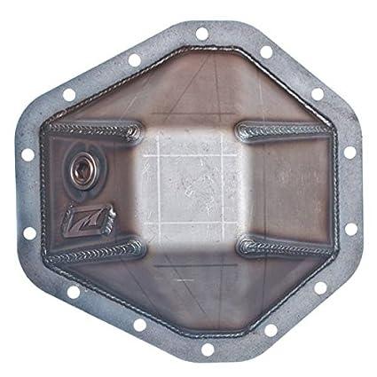 Amazon com: GM 14 Bolt Diff Cover Standard: Automotive