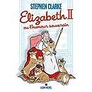 Elizabeth II ou l'humour souverain (A.M. HISTOIRE) (French Edition)