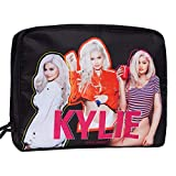 Kylie Jenner Birthday Makeup Bag Limited Edition