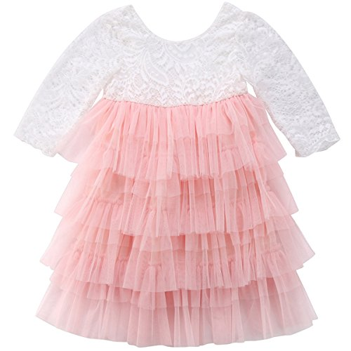 9 12 month easter dress - 1